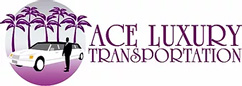 ACE Luxury Transportation