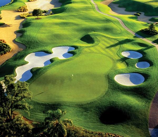 palmer-course---hole-9-6064c389590c4-600x520