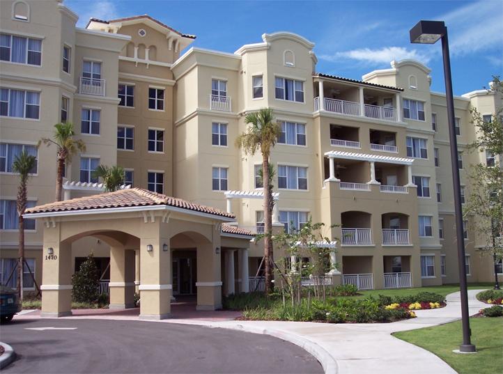 the-villas-front